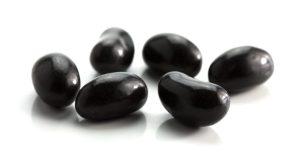 BLACK-JELLY-BEANS-e1463317888635
